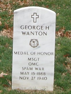 Self Guided Black History of Arlington Tour - Wanton
